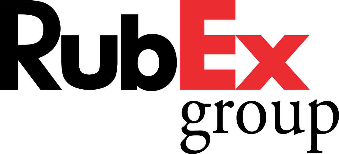 RubEx group color png